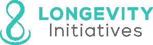 Longevity Initiatives